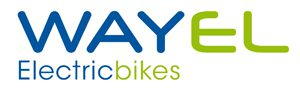 logo-wayel