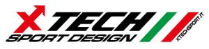 xtechsport logo