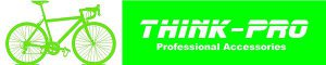 think pro bike protection logo