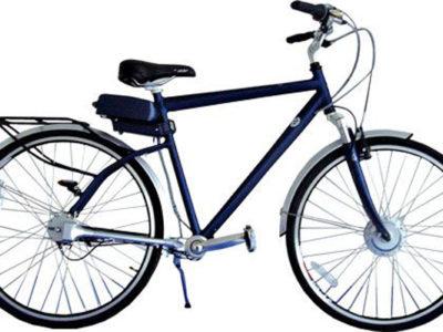 bicicletta-elettrica-wayel-one1308040664