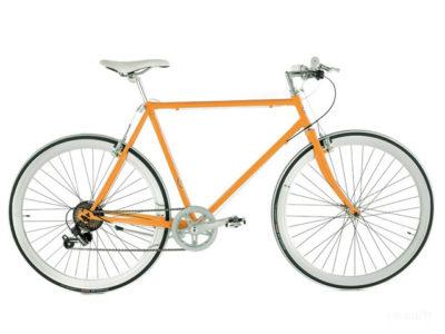 college-man-alpina-bike