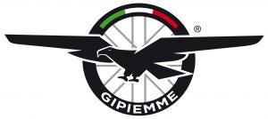 logo gipiemme wheels