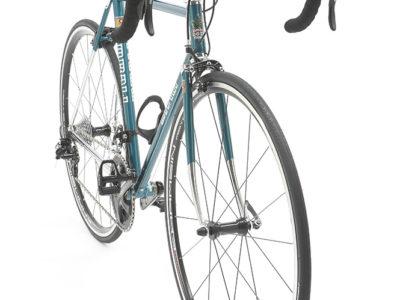 ciclidralimilano-bicisport