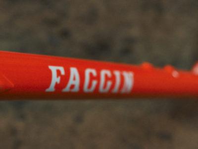 fagginbikes-Muoveti-08
