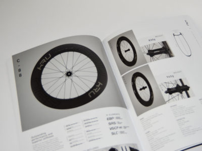 krucycling_muoveti_catalog-1-1500x1000