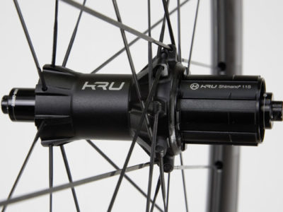 krucycling_muoveti_rear-hub